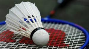 бадминтон каменск-уральский теннис-премьер клуб