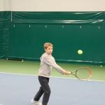 tennis premier.club
