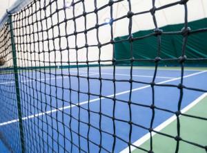 теннисные корты в каменске-уральском