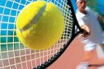 большой теннис каменск-уральский