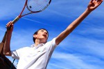 плюсы и минусы большого тенниса