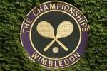 значимые теннисные турнмры