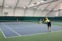 tennis-premier-club-12-11-2016-14-11-2016-10
