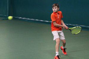 tennis-premier-club-12-11-2016-14-11-2016-6