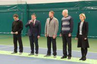tennis-premier-club-12-11-2016-14-11-2016-9